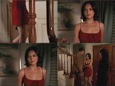 down-Rachael_Leigh_Cook-She's_All_That-02