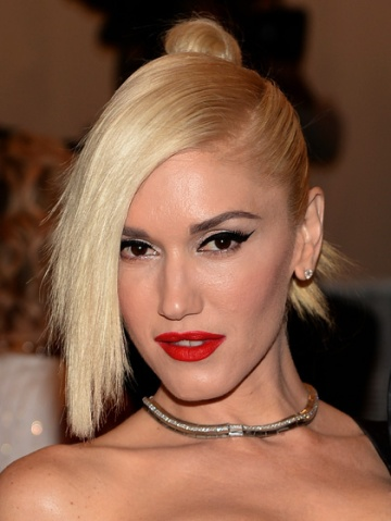gwen-stefani-blonde-hair