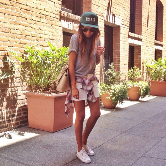 sincererlyjules
