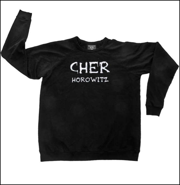 cher_front